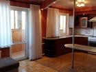 Продажа квартир в Ижевске