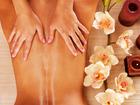 Изображение в Красота и здоровье Массаж Классический массаж (баночный массаж), области: в Ижевске 0
