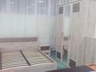 Уникальное фото  Сборка мебели, Качество сборки А+ 38527164 в Ижевске