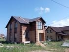 Уникальное фото  Строительство домов и коттеджей по приятным ценам 38694384 в Ижевске