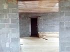 Скачать foto Продажа домов Продам дом в Завьялово мкр, Медик 2 38779090 в Ижевске