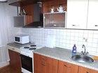 Скачать фотографию  Сдам комнату на ул, Автозаводская 56 38953140 в Ижевске