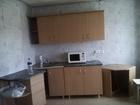 Смотреть фото  Сдам КГТ 39177765 в Ижевске
