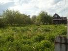 Увидеть фото  Продам з/у СНТ Маяк 6 соток 39474163 в Ижевске