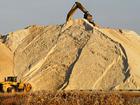 Уникальное изображение  Продам строительный песок в Ижевске 39884158 в Ижевске