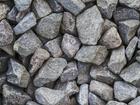 Увидеть foto Строительные материалы Продам щебень гранитный фракции 40-70 39884796 в Ижевске