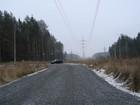 Новое фото Другие строительные услуги Отсыпка дорог щебнем в Ижевске 39925860 в Ижевске