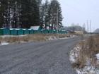 Свежее foto Другие строительные услуги Отсыпка дорог шлаком в Ижевске 39925875 в Ижевске