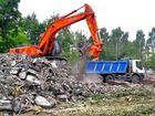 Увидеть фото  Вывоз строительного мусора в Ижевске 39926214 в Ижевске