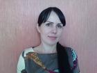 Увидеть фотографию  Логопедические занятия с детьми и со взрослыми 40053718 в Ижевске