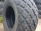 Скачать бесплатно foto Шины Шина на грунтовый каток- размером- 23, 1-26 12PR TL C-7 EKKA 40506223 в Ижевске