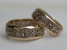 Скачать фото  Ювелирные изделия из золота и серебра от производителя!Скидки! 40578693 в Ижевске