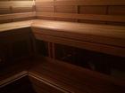 Новое фотографию  Продается добротный дом из оцилиндрованного бревна 44538416 в Ижевске