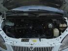 Скачать бесплатно foto Репетиторы Продам Газель 3302, двигатель крайслер, тент 46975107 в Ижевске