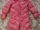 Скачать фотографию Детская одежда Продам детскую одежду и обувь б/у 64876236 в Ижевске