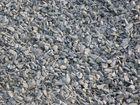 Свежее фотографию Строительные материалы Шлак металлургический с доставкой 67363085 в Ижевске