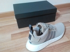 Смотреть изображение Мужская обувь Оригинальные новые Adidas NMD R2 68788634 в Ижевске