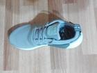 Свежее фотографию Мужская обувь Оригинальные новые Adidas NMD R2 Primeknit 68788644 в Ижевске