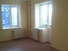 Уникальное изображение Аренда жилья Сдам 2-х ком квартиру семье без посредников 69352815 в Ижевске
