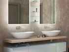 Просмотреть foto Кухонная мебель мебель для ванной комнаты в Ижевске 70388132 в Ижевске