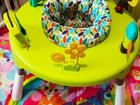 Детский столик Oribel