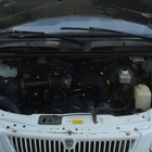Продам Газель 3302, двигатель крайслер, тент