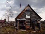 Продам дачу на СНТ Факел Продается садоогород СНТ «Факел» по Воткинскому шоссе.