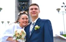 Акция. Свадьба: Видео, фото, монтаж