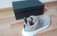 Оригинальные новые Adidas NMD R2