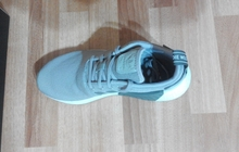 Оригинальные новые Adidas NMD R2 Primeknit