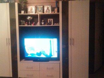 Уникальное изображение Мебель для гостиной продам стенку 32389019 в Ижевске