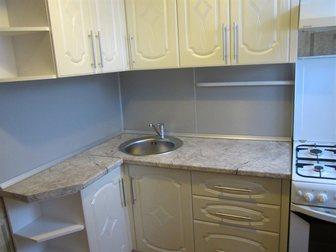 Скачать бесплатно изображение  Кухонные гарнитуры на заказ по ценам 2014 года, 32666662 в Ижевске