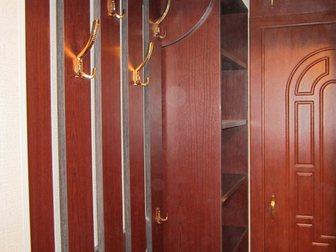 Уникальное изображение Мебель для гостиной Прихожие, шлафы-купе на заказ по ценам 2014 года, 32667120 в Ижевске