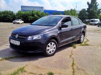 Новое фото Аренда и прокат авто Аренда авто от 1100 рублей в сутки 33315604 в Ижевске