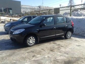 Просмотреть foto  Аренда, прокат автомобилей и микроавтобусов 34939314 в Ижевске