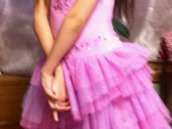 Просмотреть фотографию  Детское платье 37794481 в Ижевске