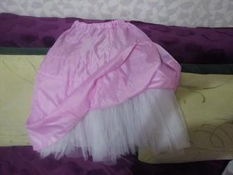 Просмотреть фото  Детское платье 37794481 в Ижевске