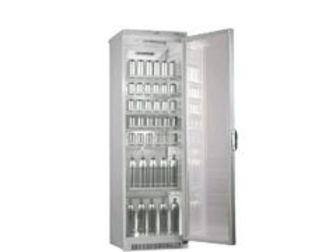 Новый Холодильник Pozis Свияга 538-9,  Без морозилки!  Стеклянная дверь,  Возможен небольшой торг!!! в Ижевске