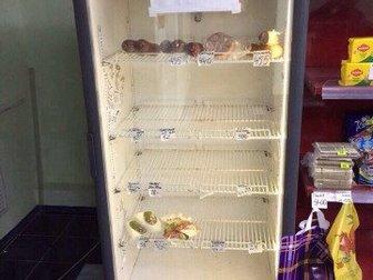 Плюсовой холодильник в отличном состоянии!Звоните, пишите цену обговорим в Ижевске