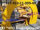 Уникальное изображение Грейдер Запчасти ДЗ 98, запчасти ДЗ-98, запчасти автогрейдера ДЗ 98 в Якустске 33861576 в Якутске