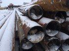 Уникальное фото Строительные материалы Продам трубу б/у 273 в Якутске 34230232 в Якутске
