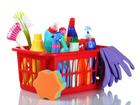 Фото в   Предлагаем услуги по уборке квартир, помещений в Якутске 0