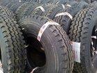 Увидеть фотографию Шины Большой выбор грузовых и карьерных шин 34991158 в Якутске