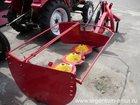 Фотография в Авто Спецтехника Роторная косилка для трактора. Рабочая ширина: в Якутске 162000
