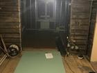 Скачать фото  нужна помощь в изготовлении 2харочных и 2х потолочных конструкций и монтаже скрытой электропроводки 40162051 в Якутске
