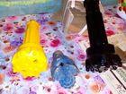 Новое фотографию  Закупаю дорого Буровой инструмент Долота ,Коронки ,пневмоударники 40364774 в Нерюнгри