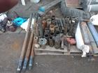 Увидеть фото  Закупаю дорого Буровой инструмент Долота ,Коронки ,пневмоударники 40425859 в Якутске