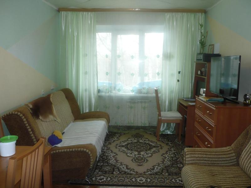 Квартира в муроме 5000 рублей в месяц