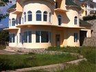 Фотография в   Великолепный дом в г. Ялта, п. Восход общей в Ялта 3700000