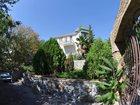 Фото в Недвижимость Продажа домов Купить дом в Крыму и отдыхать на ЮБК — не в Ялта 125000